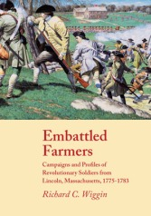 Embattled Farmers