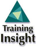 Training Insight